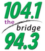104.1 The Bridge